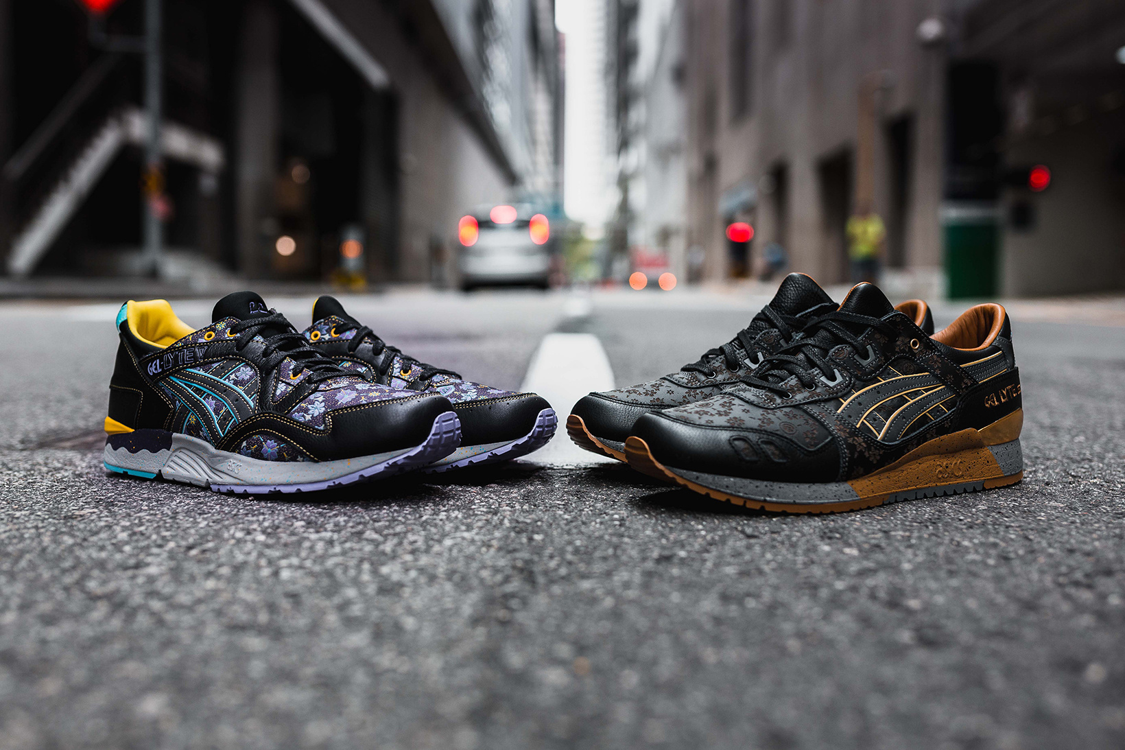 asics-tiger-collection-gel-lyte-iii-v-limited-edition-01