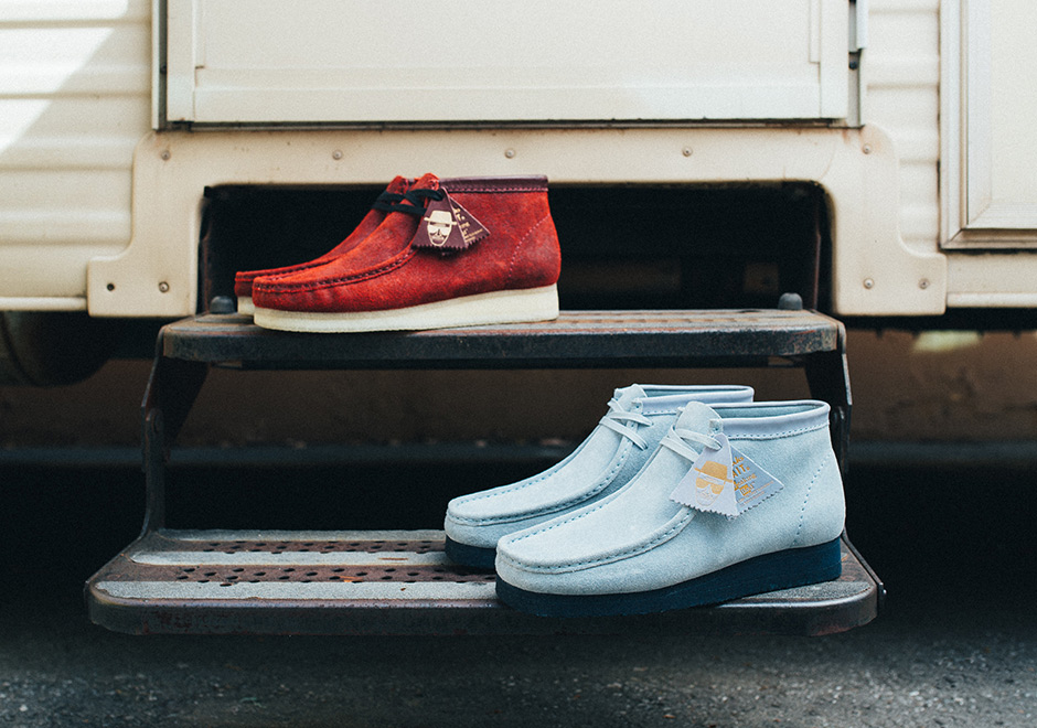 clarks-wallabee-bait-breaking-bad-03