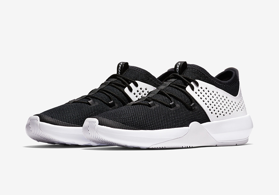 jordan-express-black-white-1