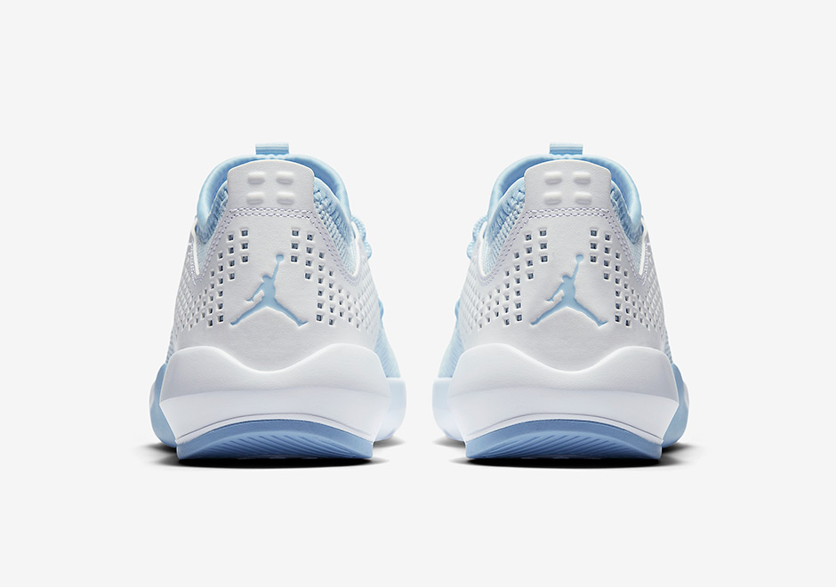 jordan-express-white-university-blue-5
