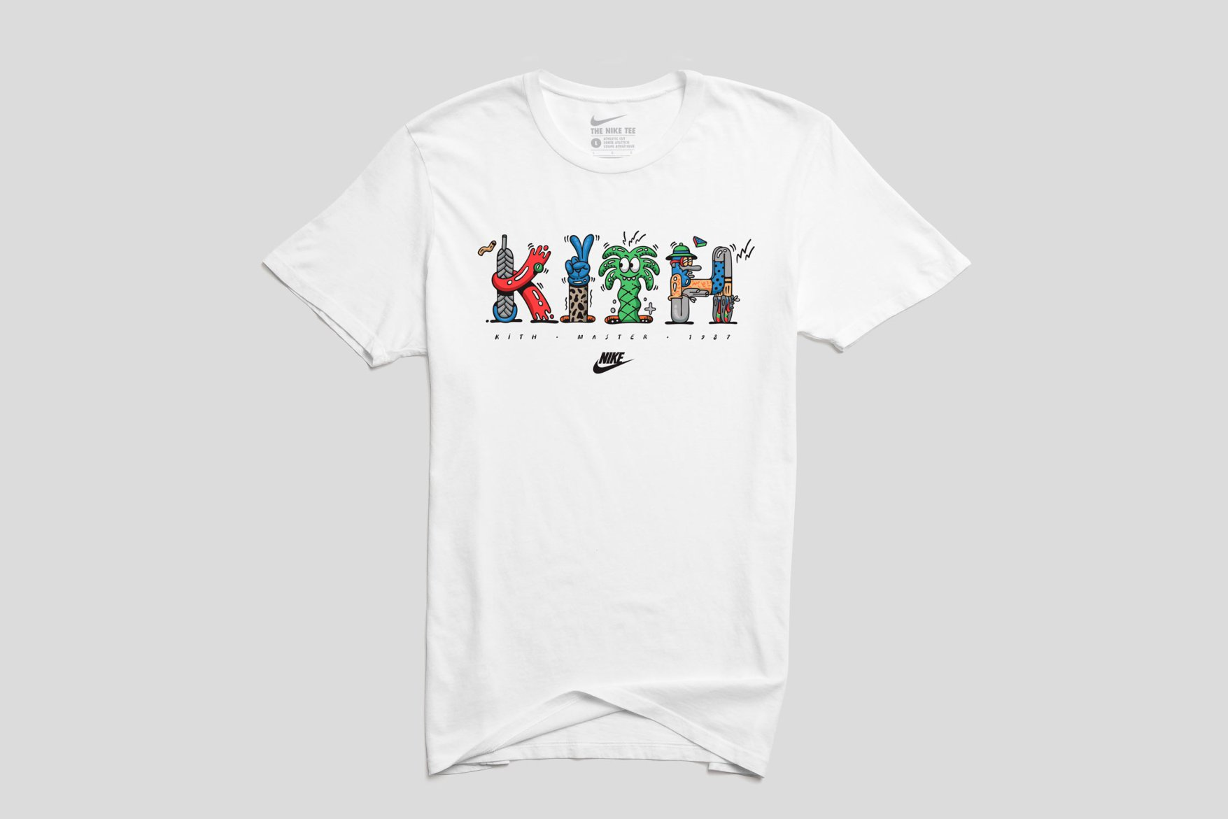 kith-steven-harrington-nike-collaboration-5