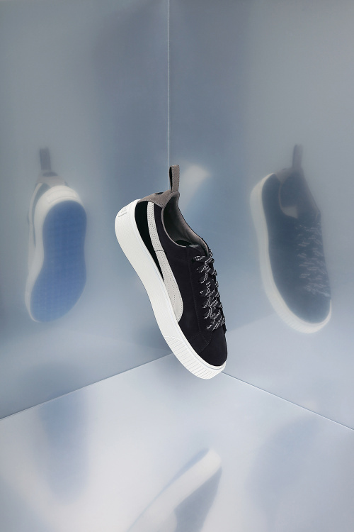 liful-minimal-garments-puma-switch-pack-collaboration-2
