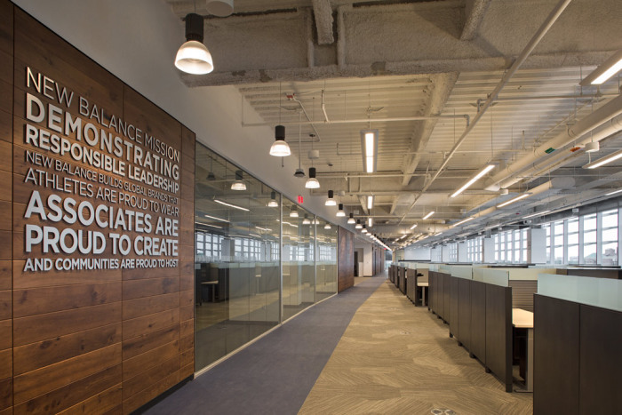 new-balance-headquarters-3