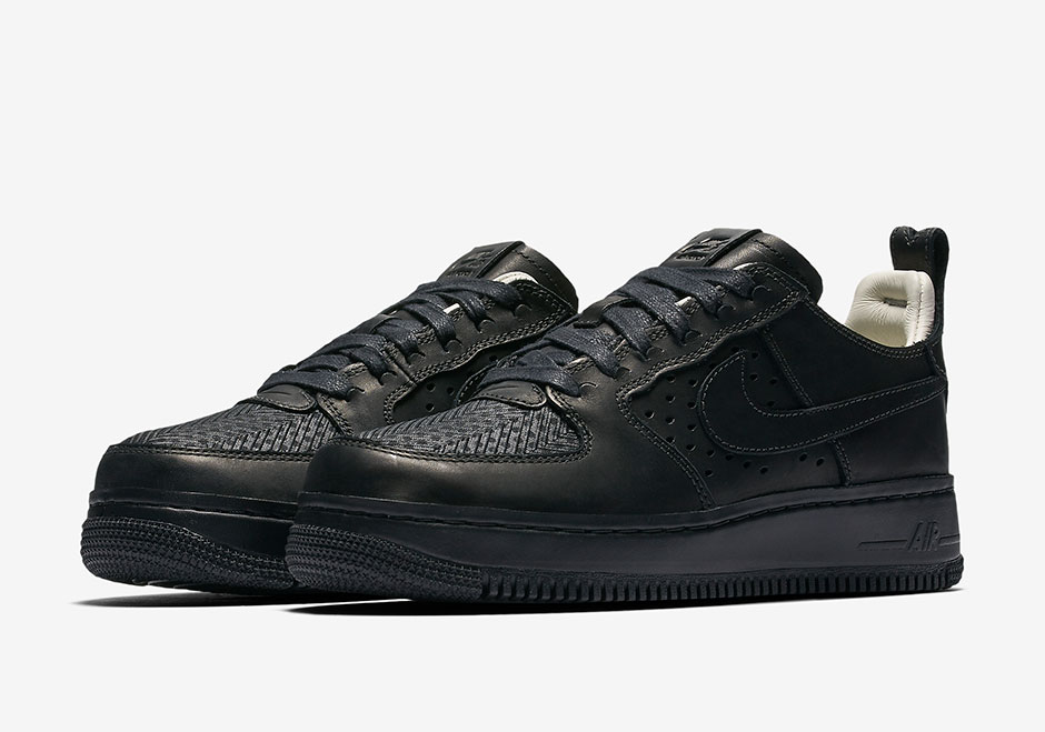 nike-air-force-1-tech-craft-low-spring-2017-02