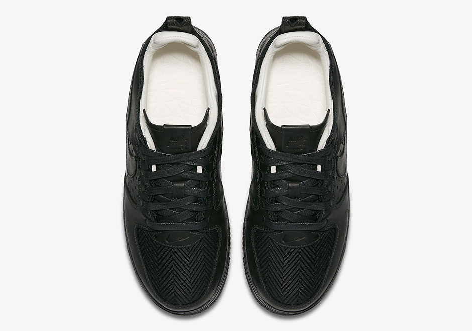 nike-air-force-1-tech-craft-low-spring-2017-05