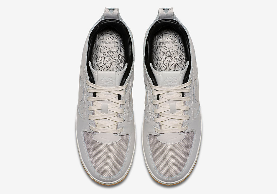 nike-air-force-1-tech-craft-low-spring-2017-11