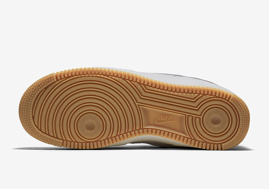 nike-air-force-1-tech-craft-low-spring-2017-13