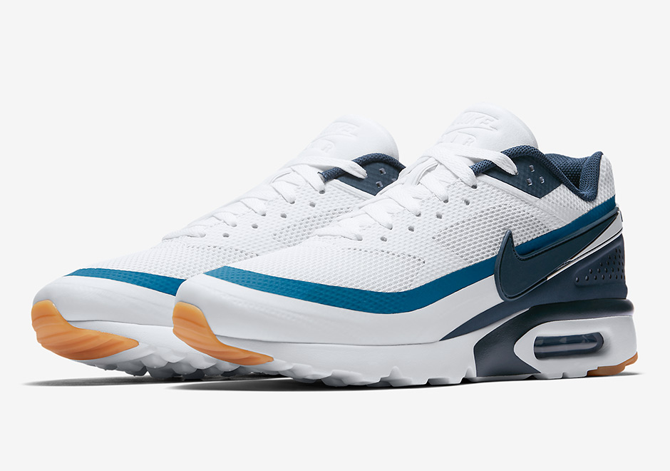 nike-air-max-bw-ultra-white-armory-navy-industrial-blue-1