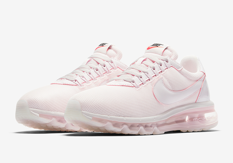 nike-air-max-ld-zero-pearl-pink-release-date-01