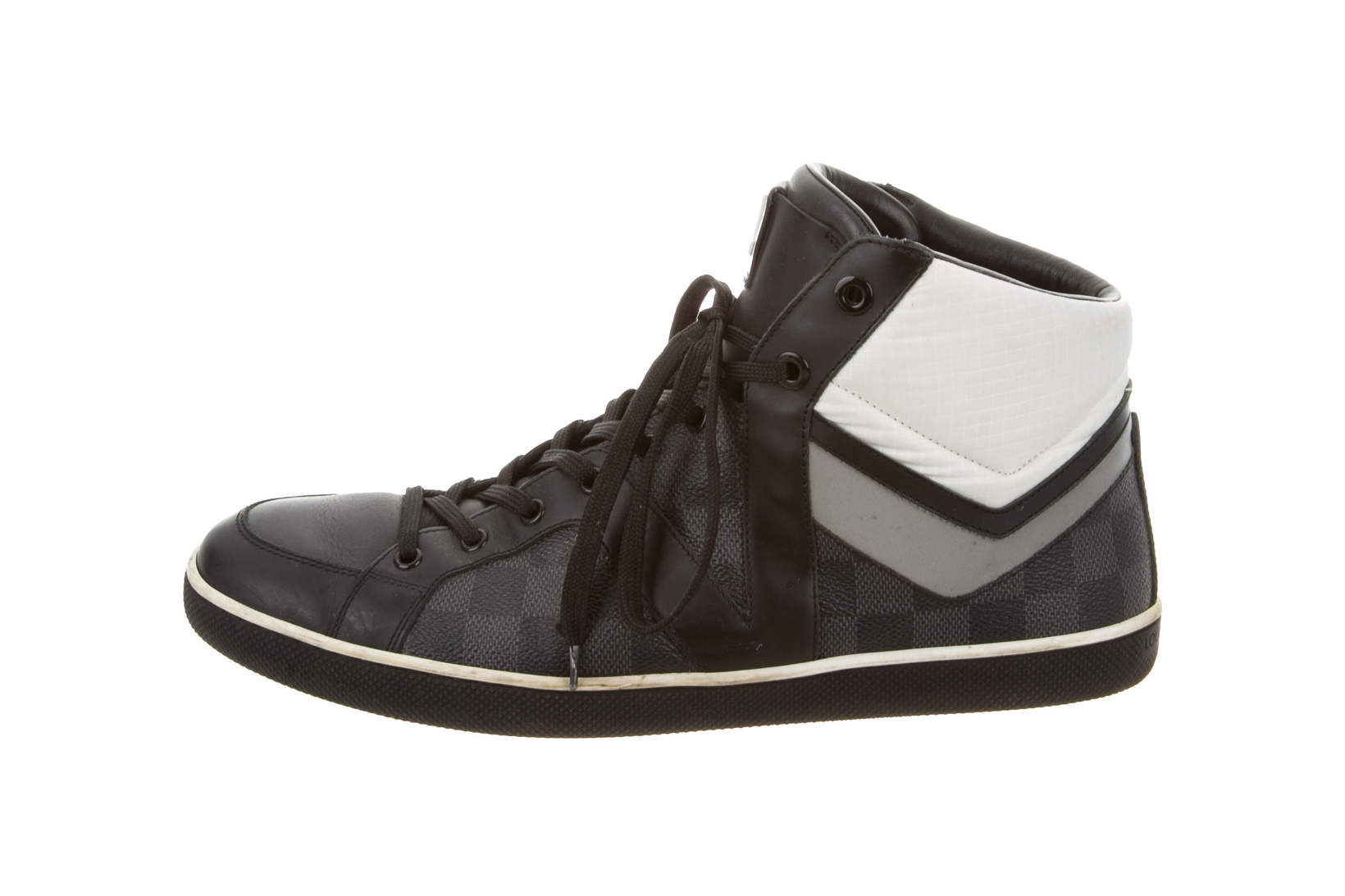 silicon-valley-louis-vuitton-damier-high-top-the-realreal-report-1
