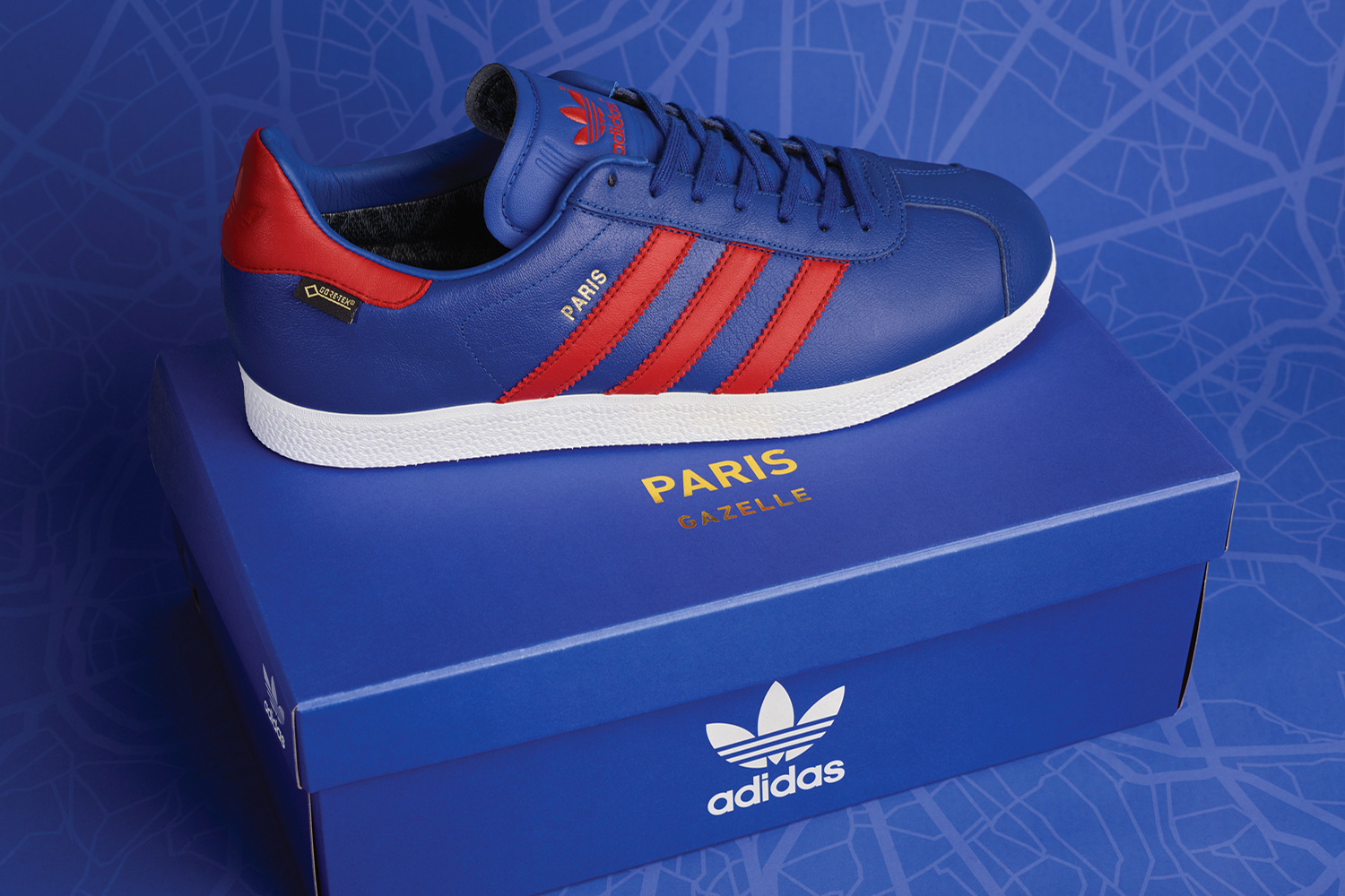 size-adidas-originals-gazelle-gtx-paris-5