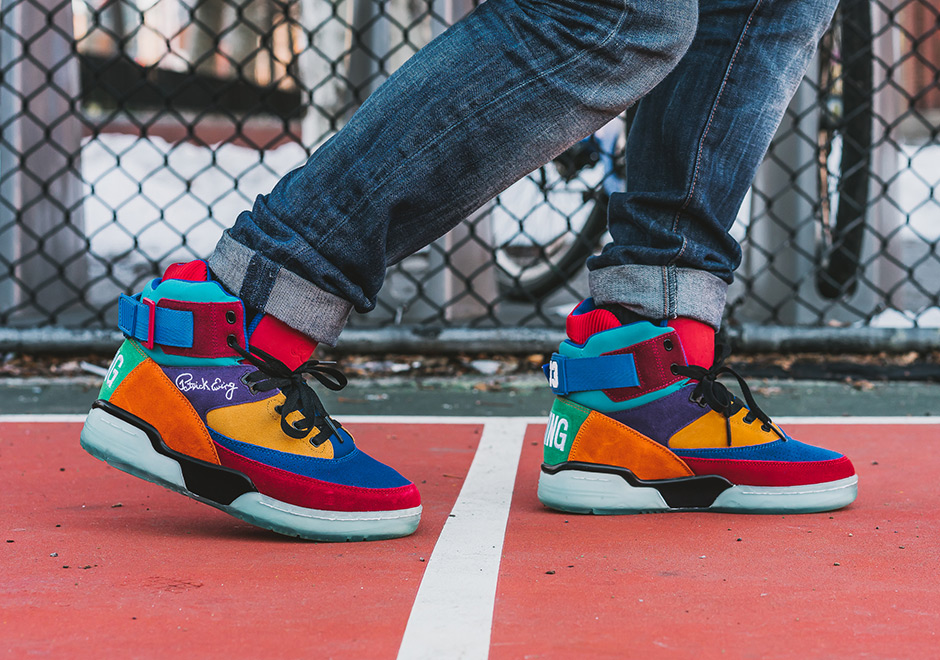 Ewing-33-hi-what-the-01