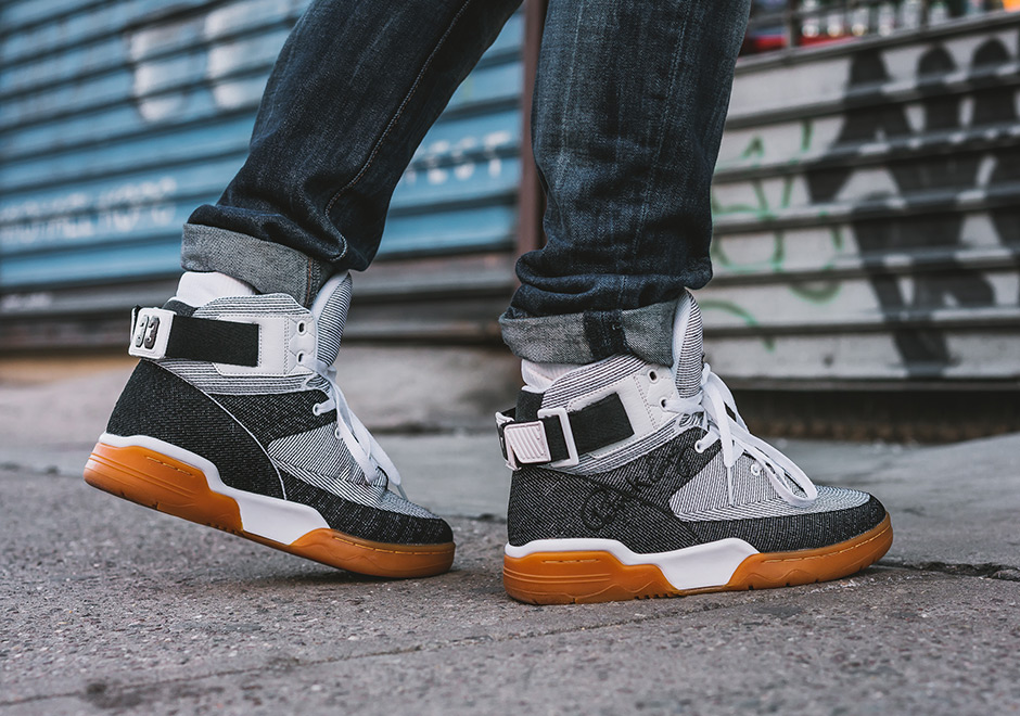 Ewing-33-hi-what-the-03