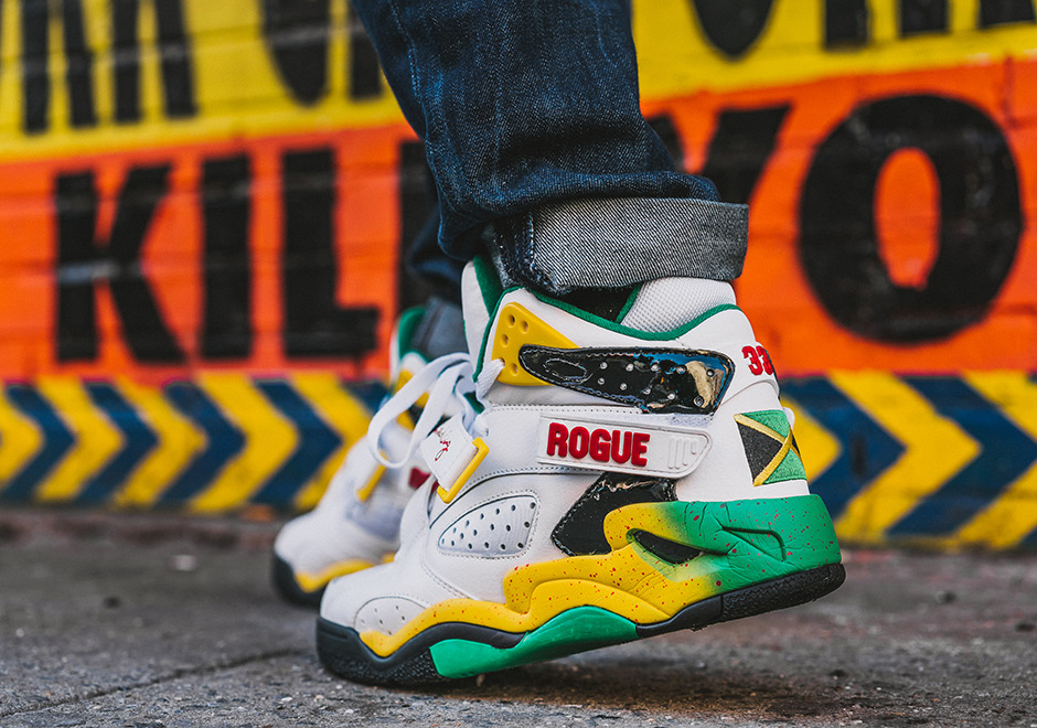 Ewing-33-hi-what-the-05