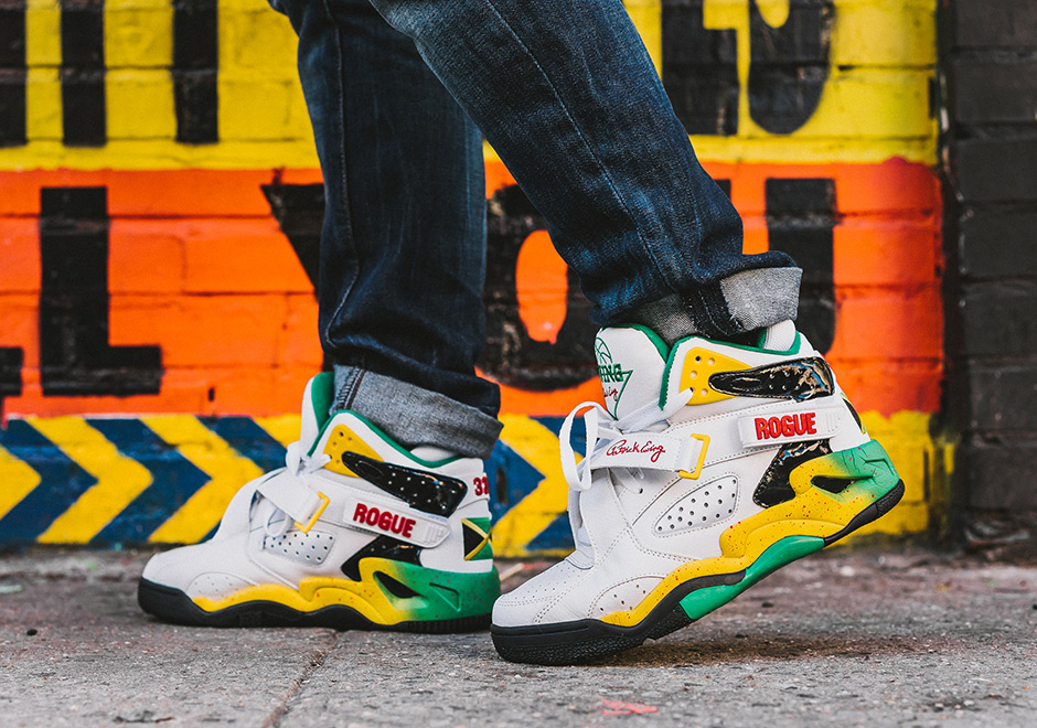 Ewing-33-hi-what-the-06