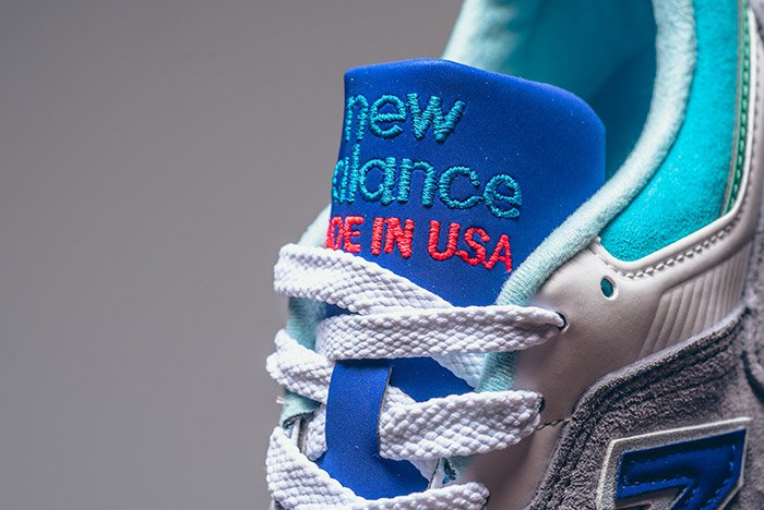 NEW-BALANCE-997-COUMARIN-MADE-IN-USA-1