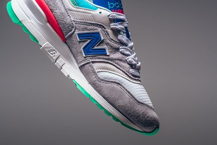 NEW-BALANCE-997-COUMARIN-MADE-IN-USA-2