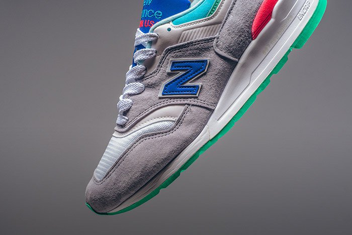 NEW-BALANCE-997-COUMARIN-MADE-IN-USA-3