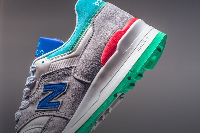 NEW-BALANCE-997-COUMARIN-MADE-IN-USA-5