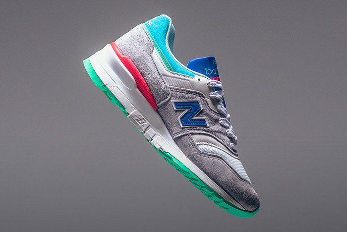 NEW-BALANCE-997-COUMARIN-MADE-IN-USA-6