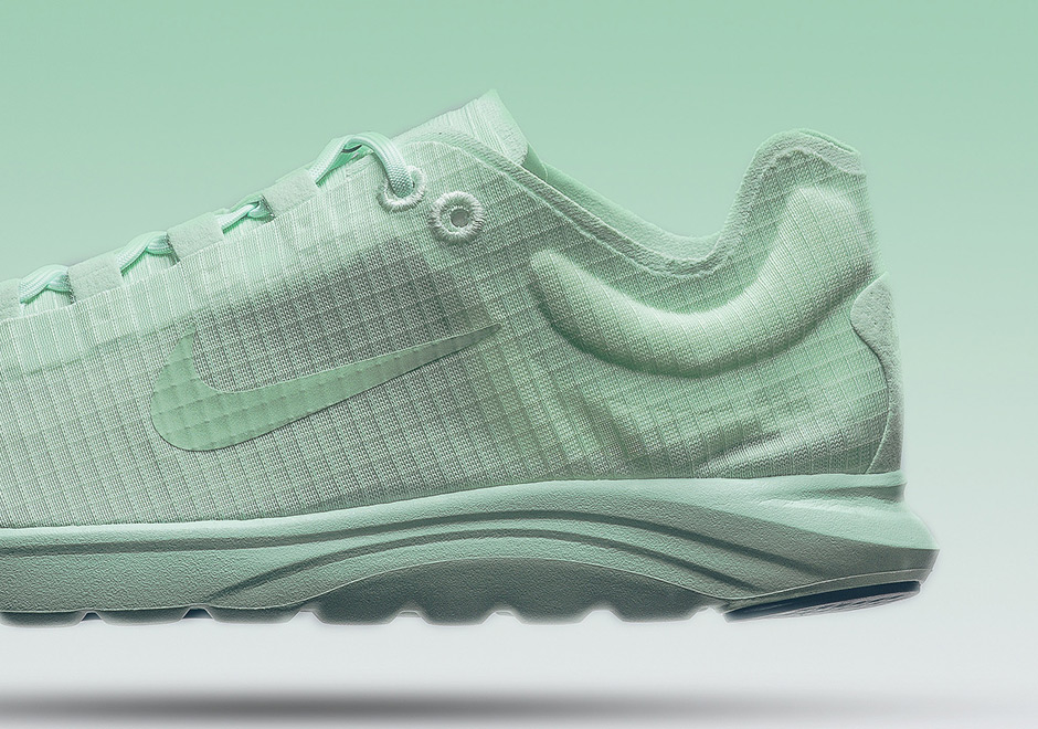 Nike_WMNS_Mayfly_Lite_fresh_Mint-3