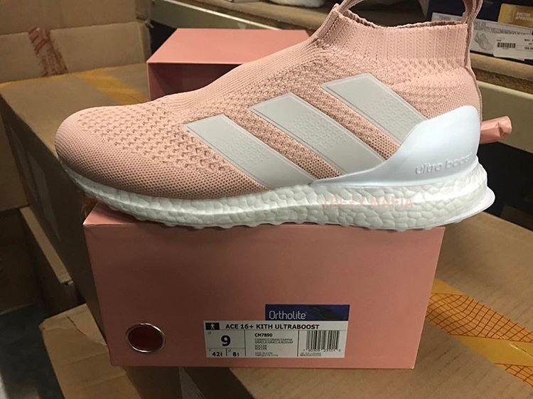 adidas-ACE-16-PureControl-UltraBOOST-pink-KITH-01