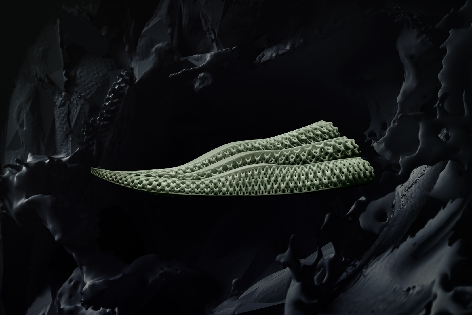 adidas-carbon-futurecraft-4d-04