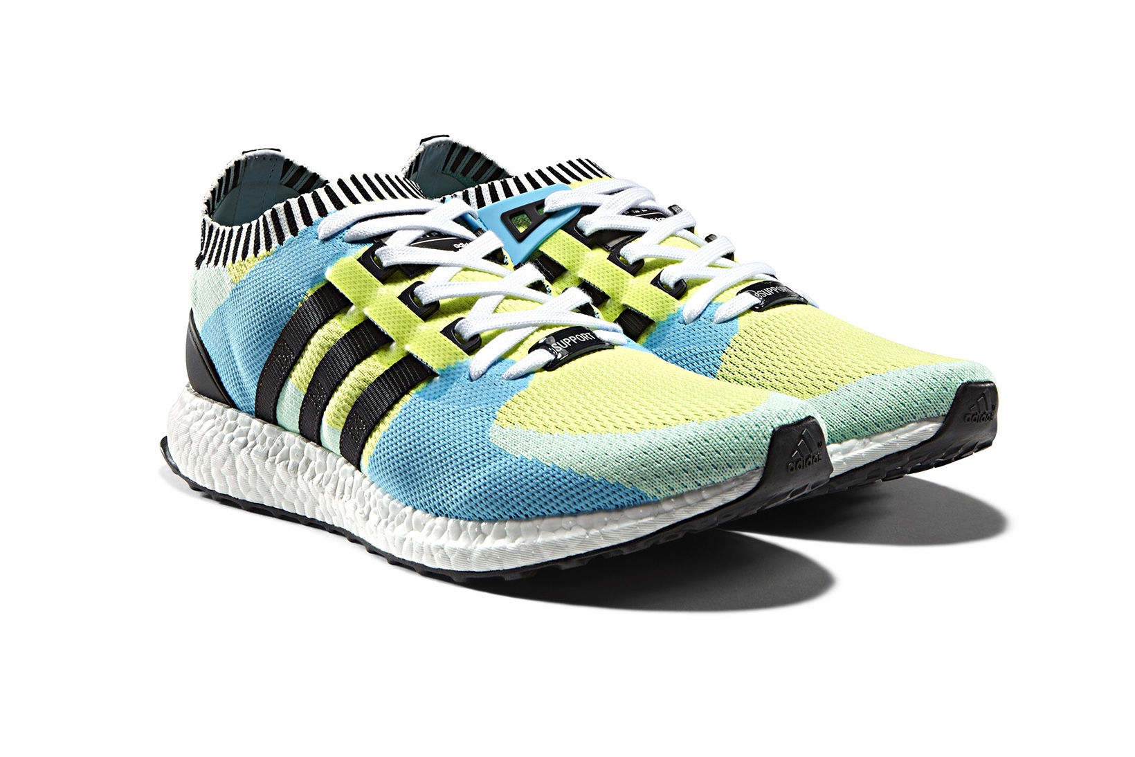 adidas-eqt-support-ultra-pk-01