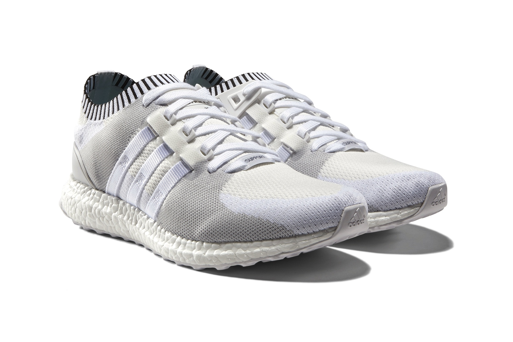 adidas-eqt-support-ultra-pk-03