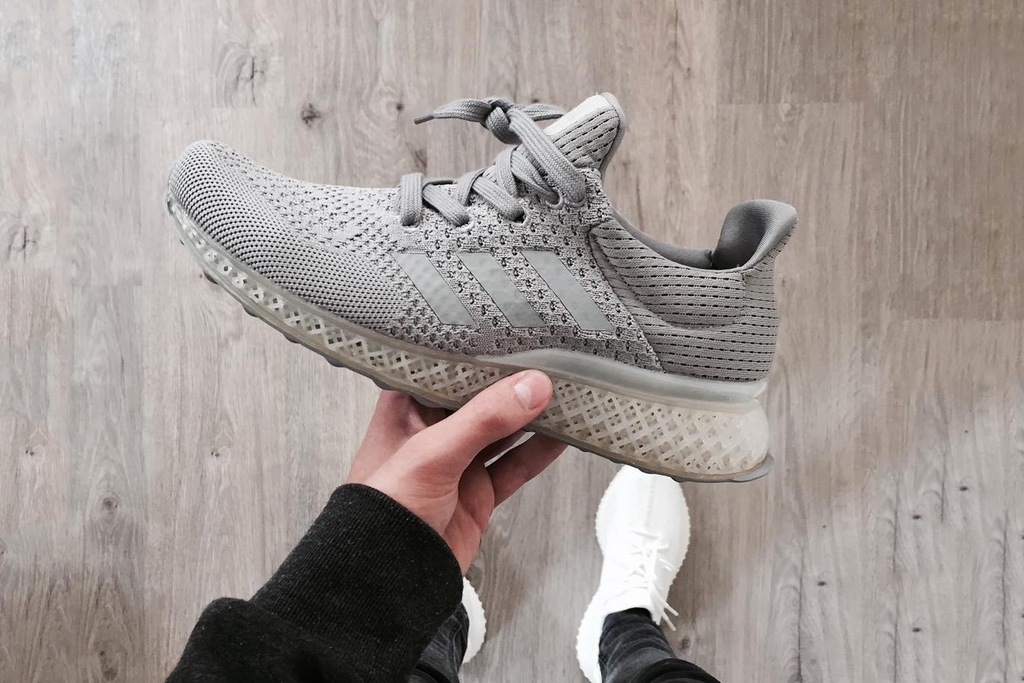 adidas-futurecraft-3d-grey-first-look-01