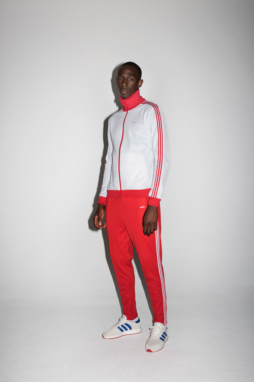 adidas-originals-70s-tracksuit-remixed-1