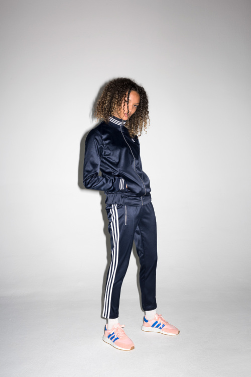 adidas-originals-70s-tracksuit-remixed-2