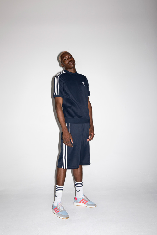 adidas-originals-70s-tracksuit-remixed-4