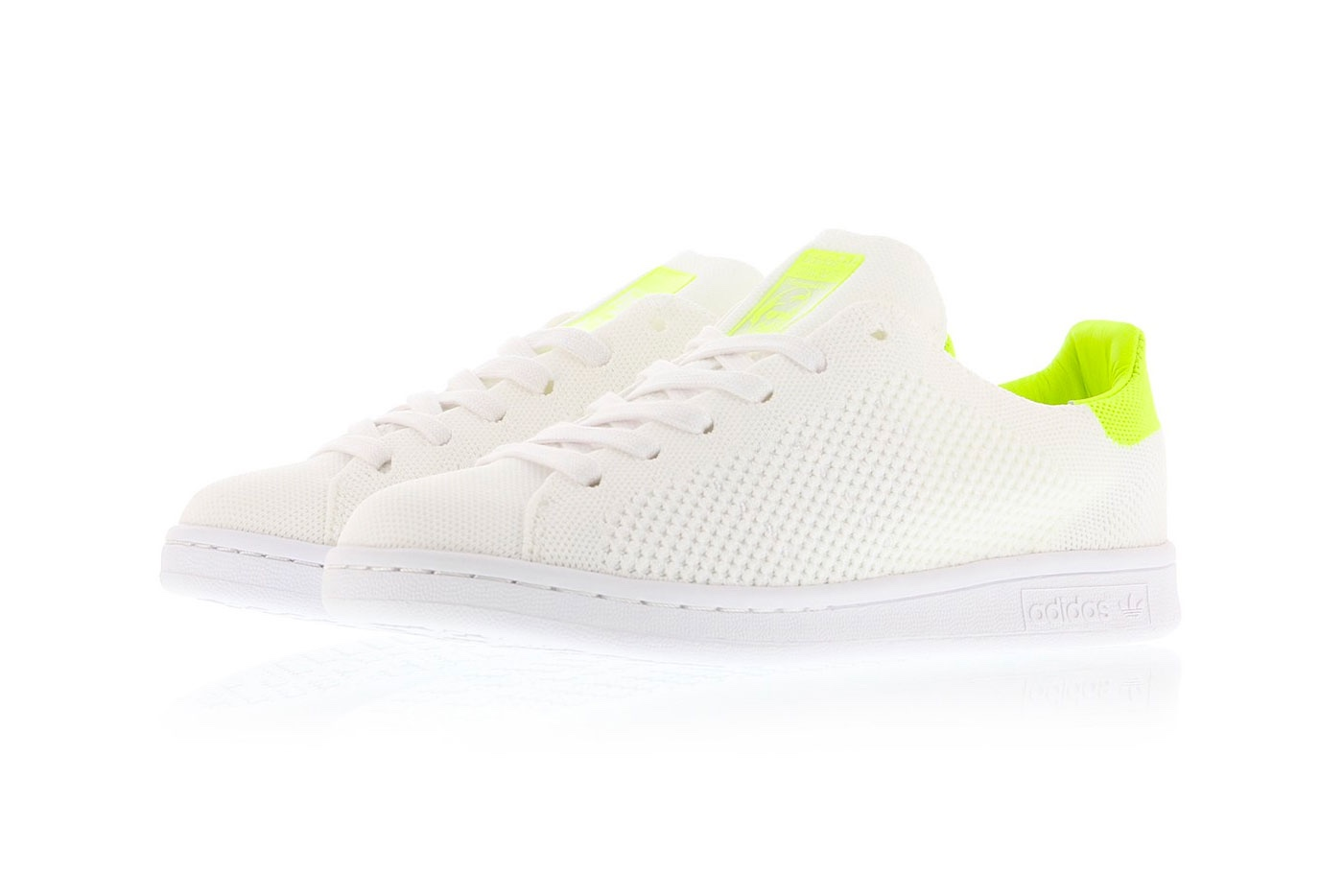 adidas-stan-smith-primeknit-solar-yellow-2