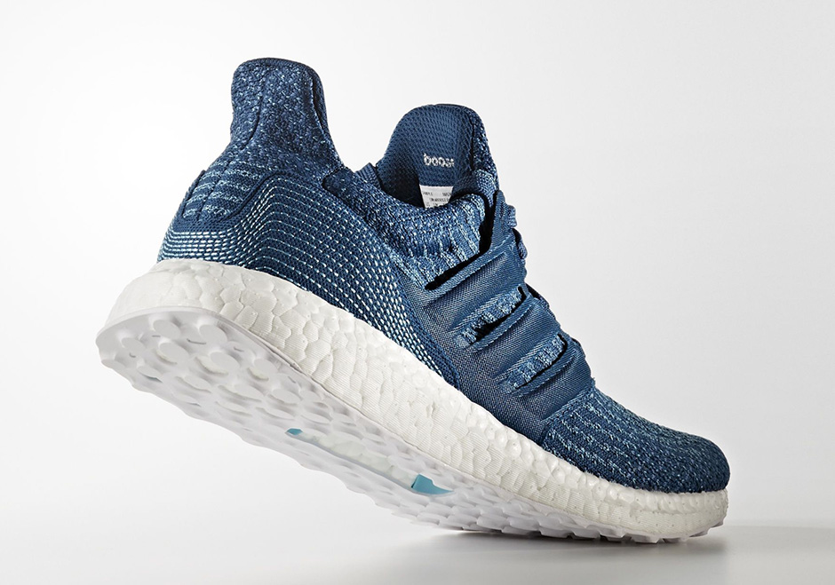 adidas-ultraboost-parley-3 - SneakersBR 12e75533539c9