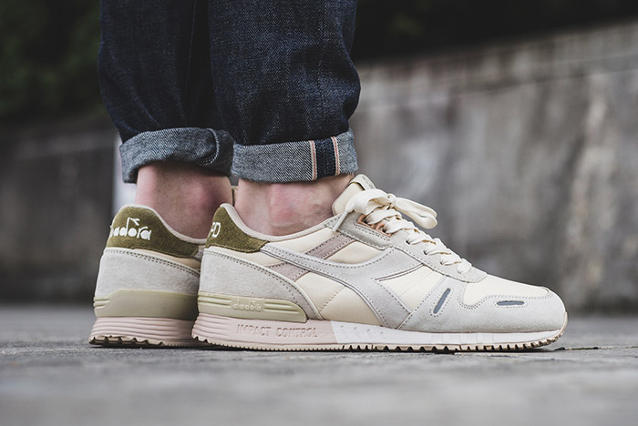 diadora-colombo-pack-02