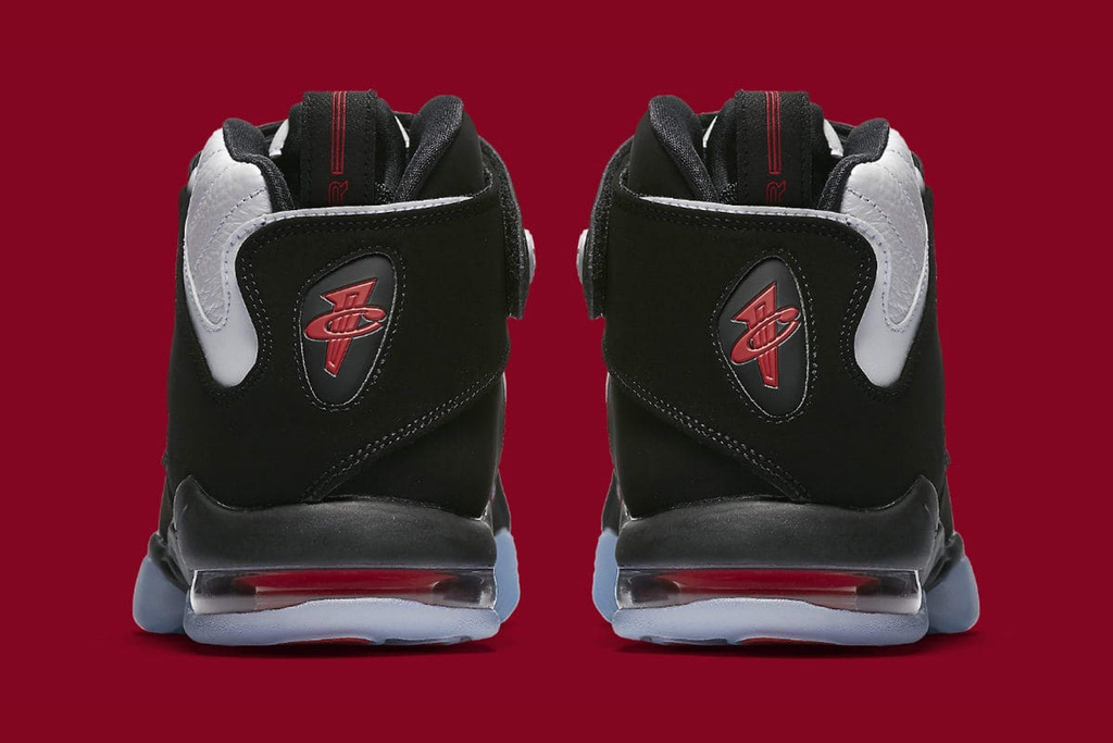 http---hypebeast.com-image-2017-04-nike-air-penny-4-red-1