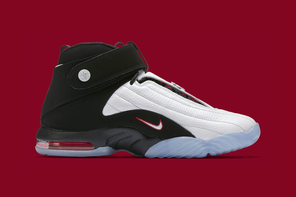 http---hypebeast.com-image-2017-04-nike-air-penny-4-red-2