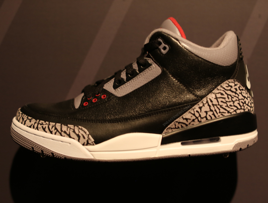 jordan-3-black-cement-nike-air-2018-release-02
