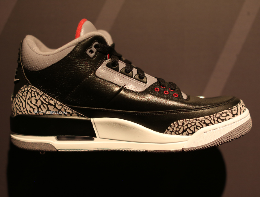 jordan-3-black-cement-nike-air-2018-release-03