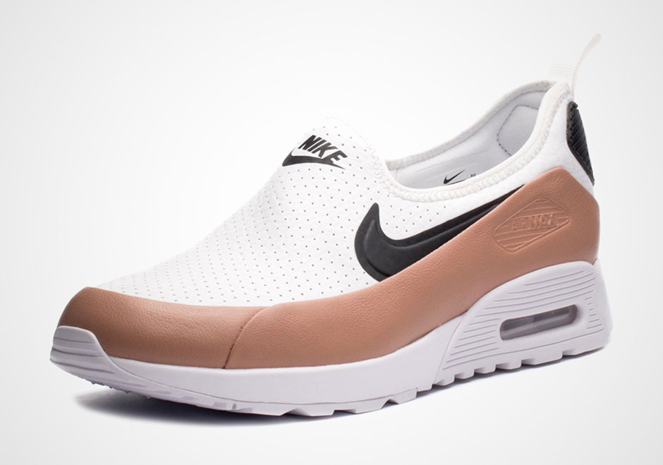 nike-air-max-90-ez-slip-on-1