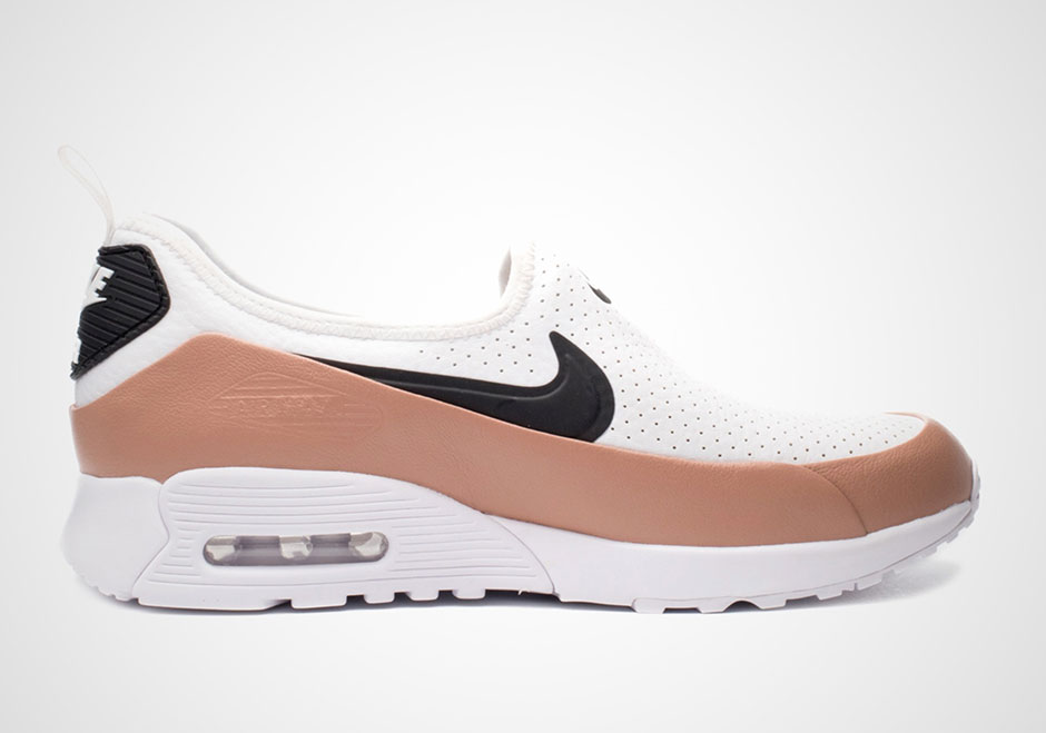 nike-air-max-90-ez-slip-on-3