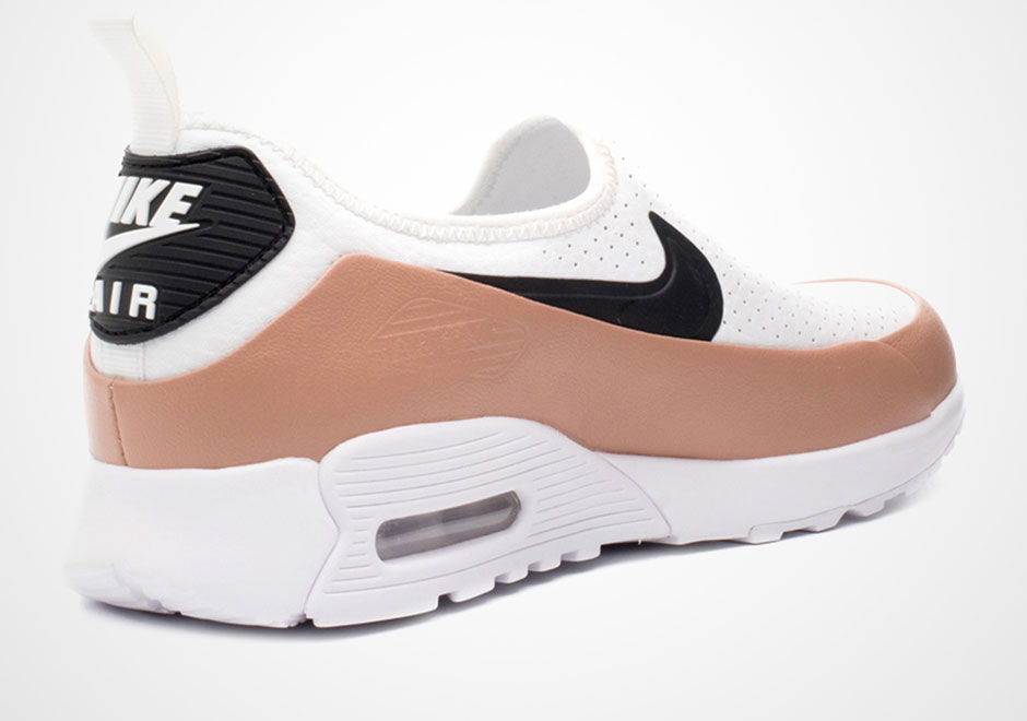 nike-air-max-90-ez-slip-on-4