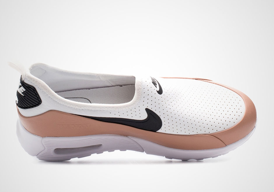 nike-air-max-90-ez-slip-on-5