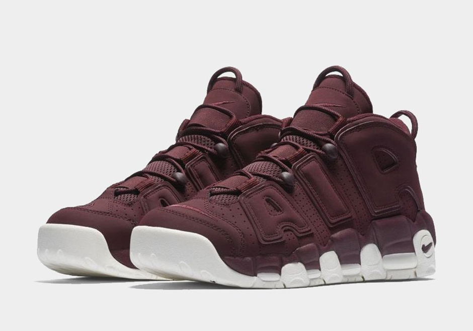 nike-air-more-uptempo-bordeaux-01