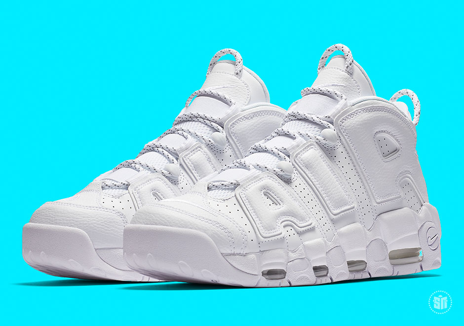 811405bccc nike-air-more-uptempo-triple-white-01 - SneakersBR