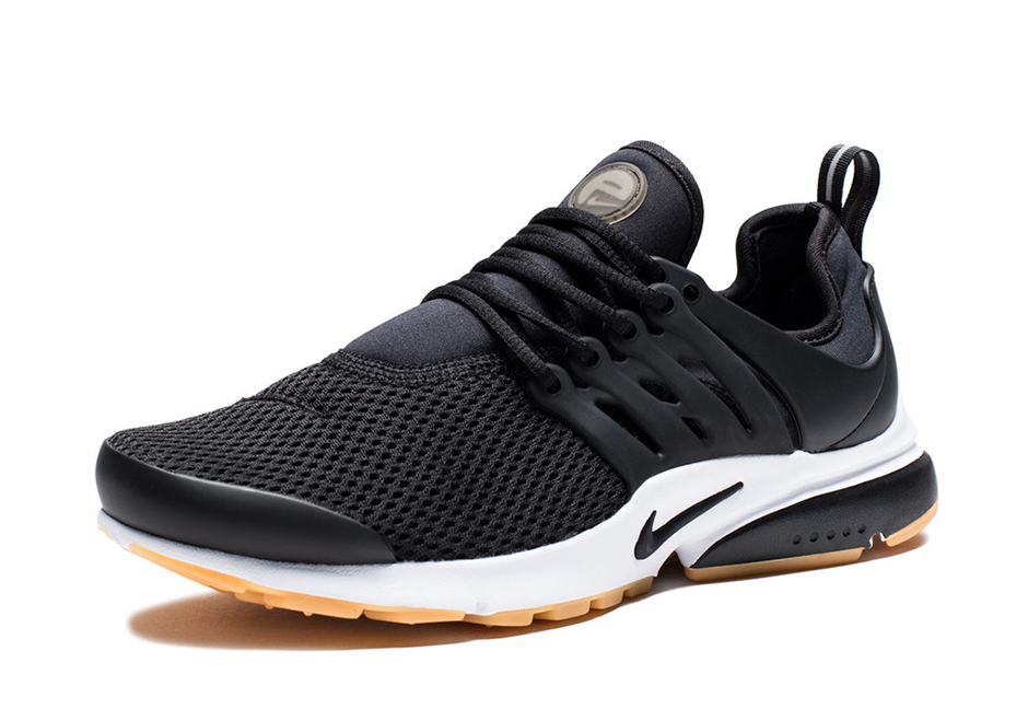 nike-air-presto-gum-sole-pack-04