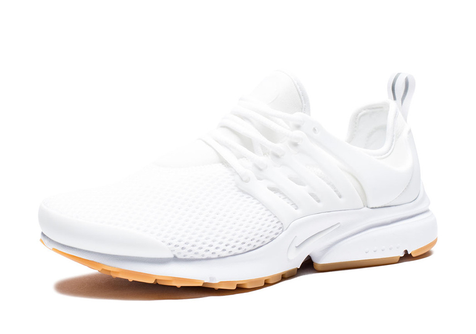 nike-air-presto-gum-sole-pack-07