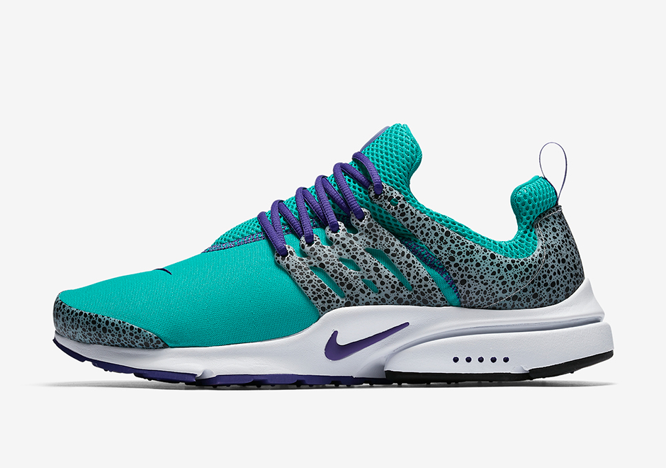 nike-air-presto-safari-japan-colorways-21