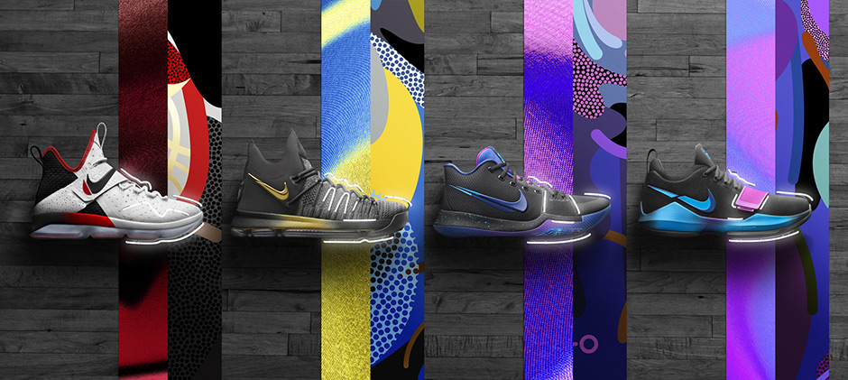 nike-flip-the-switch-pack-02